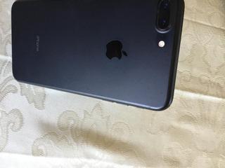 iPhone 7 Plus 128 Gb Matte