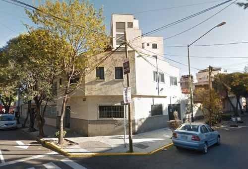 Casa De Adjudicación Bancaria, Col. Portales Norte