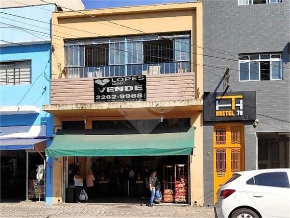 Comercial-são Paulo-brás | Ref.: 170-im385241 - 170-im385241