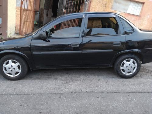 Imagem 1 de 4 de Chevrolet Corsa 2010 1.4 Premium Econoflex 5p