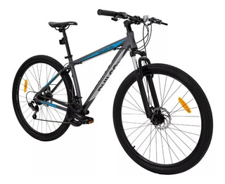 Bicicleta Mountain Bike Rodado 29 Philco Escape Cuotas Beiro