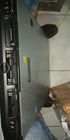 Servidor Dell R410 32gb Ram 4tb