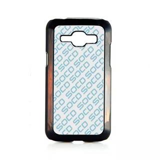 16 Capas Para Sublimação 2d Samsung Galaxy J1