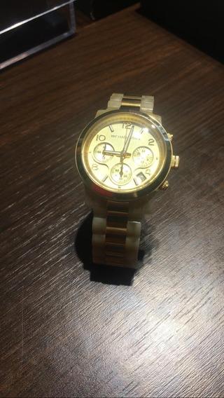 Relógio Michael Kors Mk-5139