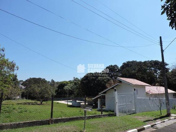 Casa À Venda No Condomínio City Castelo Em Itu - Ca6874