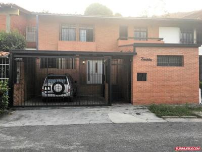Casas En Venta Eliana Gomes 04248637332 Mls #19-10192 R