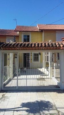 Casa - Hipica - Ref: 382184 - V-mi16251