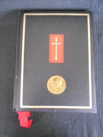 Bíblia Sagrada - Edição Da Palavra Viva - Stampley