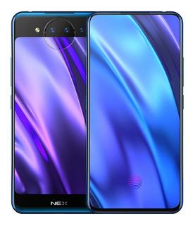 Vivo Nex Dual Display 2019 10gb Ram 128gb Nuevo A Pedido
