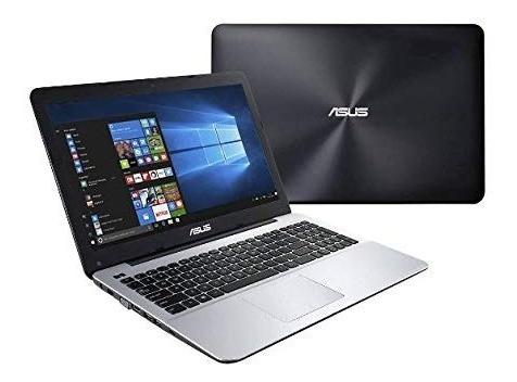 Notebook Game Asus X555lf-bra-xx184t