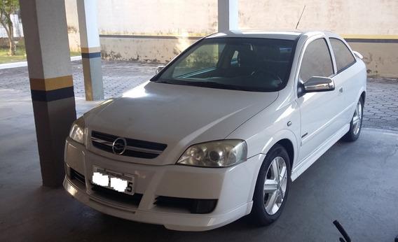 Astra Hatch Advantage Com Gnv