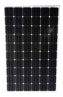 Placa Painel Energia Solar Mono 260w C/ Inmetro