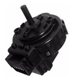 Chave Rotativa Itaipu - Emicol Cod 189d5000g002