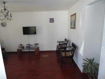 El Cedro, Recoleta - Casa 2821