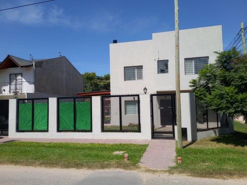Unica Casa En El Centro De Maschwitz