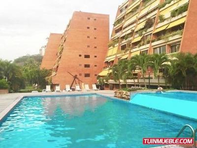Apartamentos En Venta Puerto Bahia