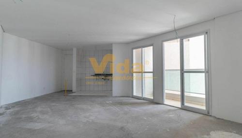 Apartamento  A Venda Em Vila Osasco  -  Osasco - 44209