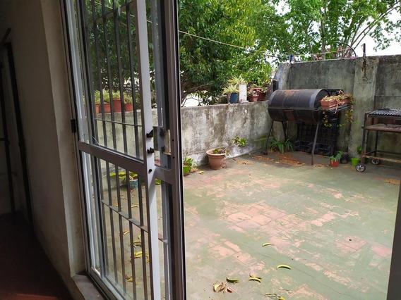 Ph -floresta-4 Dormitorios Mas Hermosa Terraza ! ! 3 De Av Rivadavia