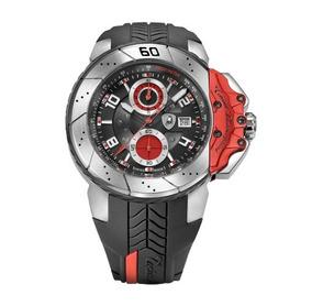 Reloj Tonino Lamborghini Brake-5