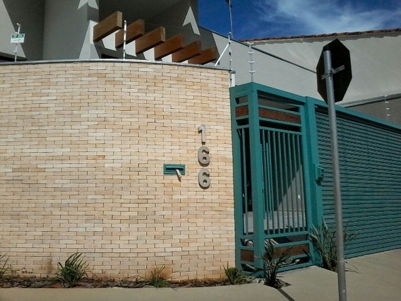 Venda - Casa Parque Antenas Do Sul / Itapetininga/sp - 5130