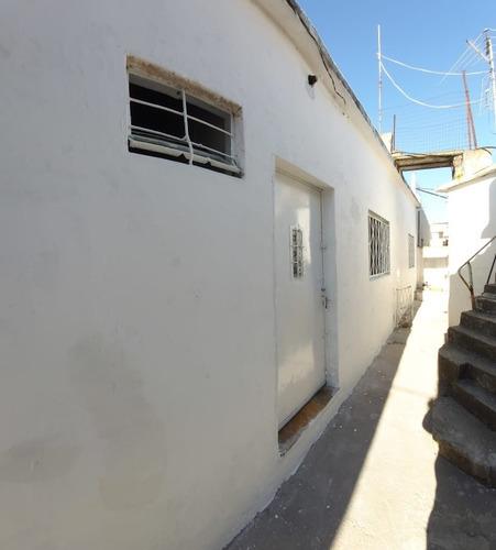 Alquilo Apartamento Guillermo Rodriguez 4797 Ap 1 Esq San Ma