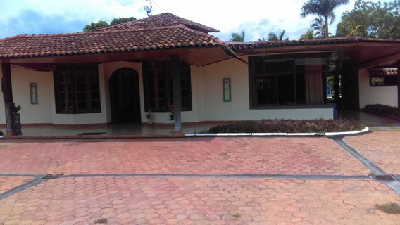 Casa En Condominio- La Dorada Caldas