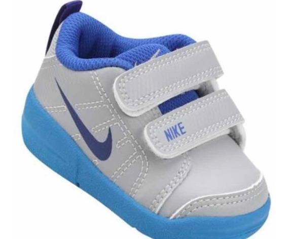 Tênis Nike Infantil Tamanho 17