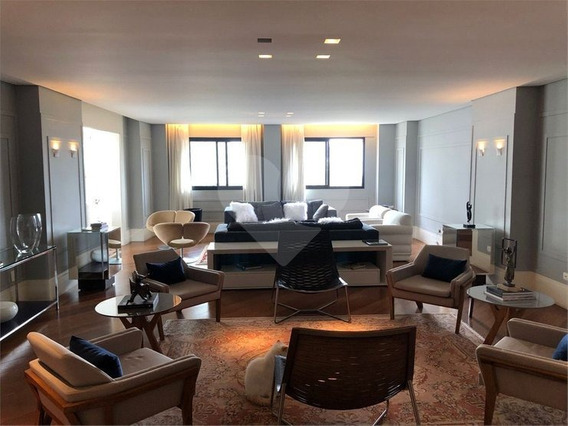 4 Suites, Lazer Completo, Quadra De Tenis, Restaurante - 375-im476207