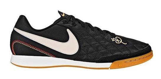 Tenis Hombre Nike Legend 7 Academy 10r Ic 88904 Envi Gratis