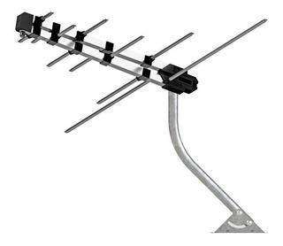 Antena Tv Tda Digital Exterior Pro-3630 Hd