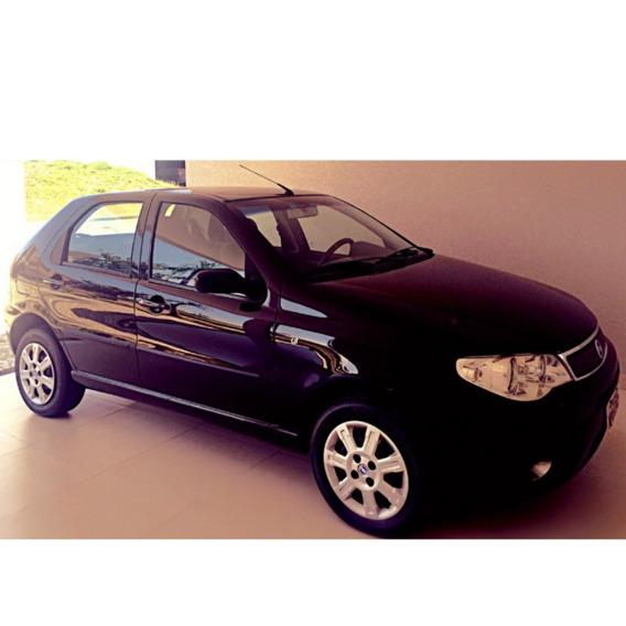 Fiat Palio 1.8 Hlx 5p 2004
