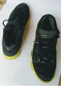 Zapatos adidas Climacool Usados Talla Usa 10.5 O T43