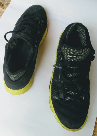 Zapatos Adidas 2014 Caballeros Climacool Ropa, Zapatos y