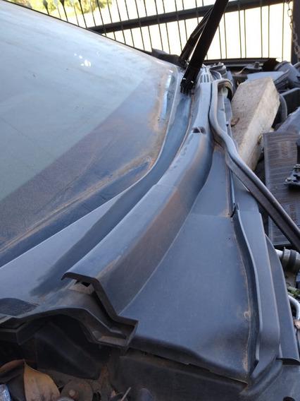 Grade Churrasqueira Honda Cr-v Lx 2008