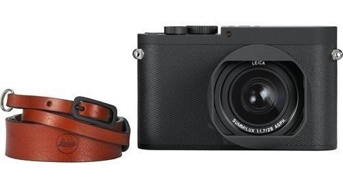 Leica Q-p Digital Qp Camera