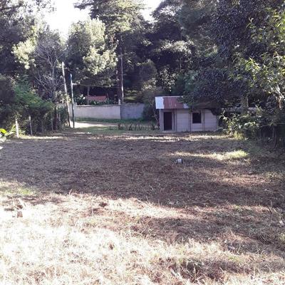 Bonito Terreno De 1090 Vrs Por Campo De Pachali, San Lucas