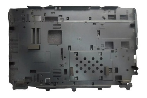 Chasis De Metal Para All In One Aio Gateway Zx4250