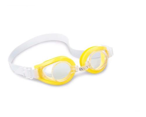 Óculos Para Natação Play - Intex