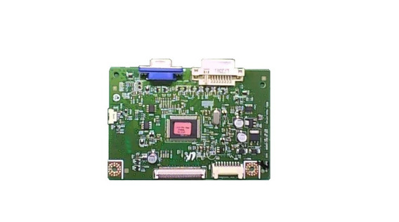 Placa Logica Principal Samsung Gh19ws Ls19hankbm Ptv-033