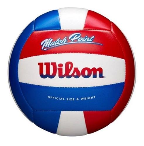 Bola De Volei Matchpoint Wilson