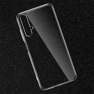 Huawei Nova 5t Estuche Protector Hard Shell