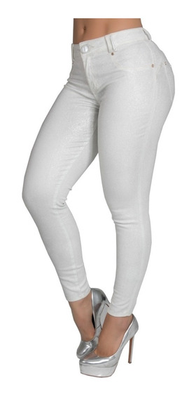 Calça Pitbull Jeans Pit Bull Original Com Bojo 27968