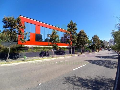 Imóvel Comercial, Anhangabaú, Jundiaí - Pt00036 - 69339861