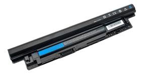 Bateria P/ Notebook Dell I14-3442-a10 153541 - Marca Bringit