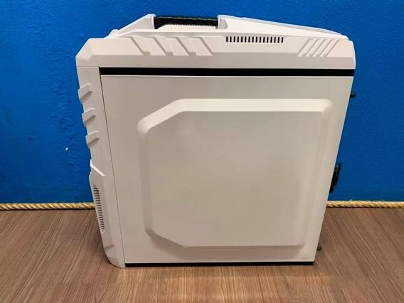 Pc Gamer - Intel I7-7700k / Geforce 1070 De 8gb / 16ram