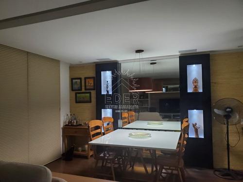 Imagem 1 de 15 de Sobrado Em Condominio - Jardim Biagioni - Ref: 3779 - V-3779