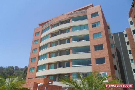 Apartamentos En Venta Mls #19-2733