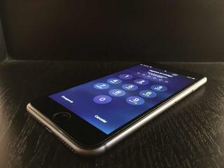 Apple iPhone 8 Plus, 64gb, Space Gray - Telcel -