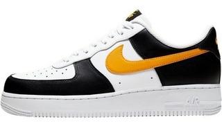 Nike Air Force 1 07 Rs Hombre Zapatillas Originales-b