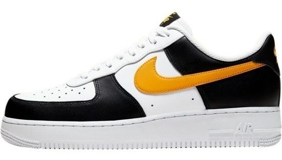 Nike Air Force 1 07 Rs Hombre Originales